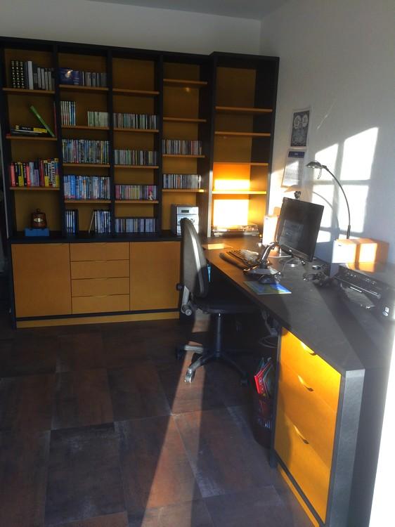 am nagement int rieur eurl landais menuiserie. Black Bedroom Furniture Sets. Home Design Ideas