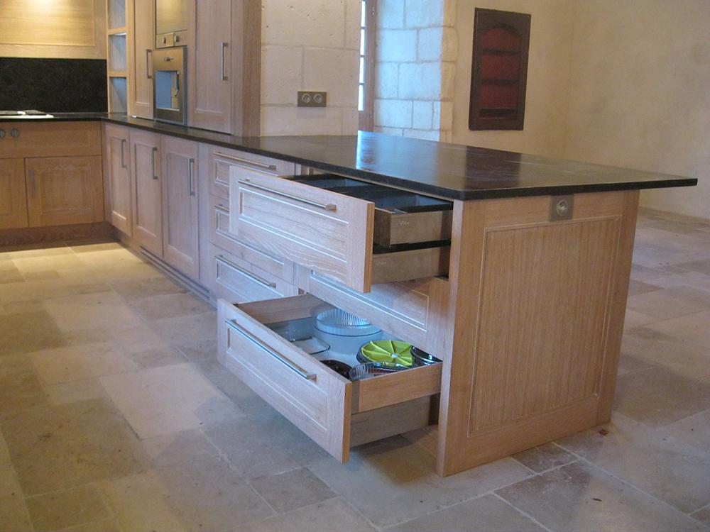 vernis plan de travail cuisine meuble cuisine blanc laquac meubles cuisine maclaminac blanc. Black Bedroom Furniture Sets. Home Design Ideas